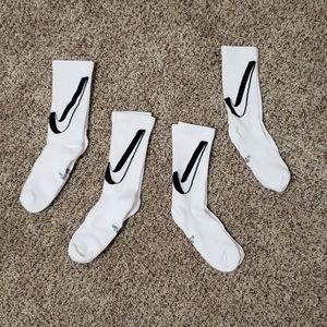 Nike Sock Bundle